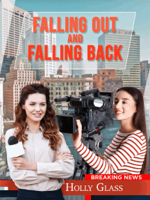Falling Out and Falling Back