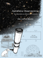 Astrofísica Observacional