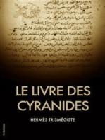 Le Livre des Cyranides