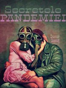 Secretele Pandemiei