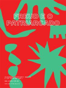 Freud e o patriarcado