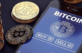 ciò è uno bitcoin trading bitcoin per principianti