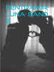 Pentramir- Luna- Band 5