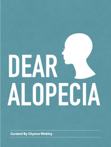 Dear Alopecia