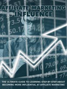 Affiliate Marketing Influence: Digital Marketing