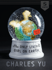 Libro, The Only Living Girl on Earth - Lea libros gratis en línea con una prueba.