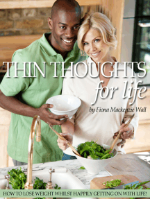 Thin Thoughts For Life