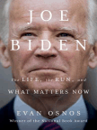 Libro, Joe Biden: The Life, the Run, and What Matters Now - Lea libros gratis en línea con una prueba.