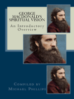 George MacDonald's Spiritual Vision