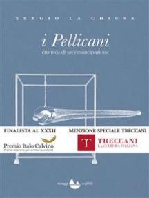 I Pellicani
