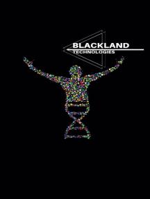 Blackland: Legends Ausgabe I