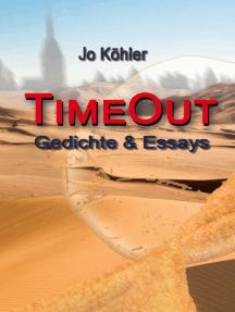 TimeOut: Es eine neue Zukunft gibt