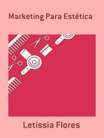 Marketing Para Estética