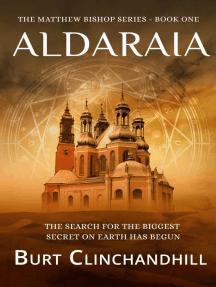Aldaraia: Matthew Bishop, #1