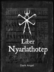 Liber Nyarlathotep
