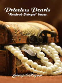 Priceless Pearls