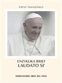 Laudato Si': Auf die Pflege des gemeinsamen Hauses