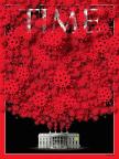 Ejemplar, TIME October 19, 2020 - Lea artículos en línea gratis con una prueba gratuita.