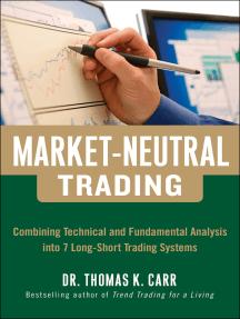 Best Short Term Trading Strategy - Profitable Short Term Trading Tips