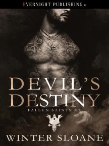 Devil's Destiny
