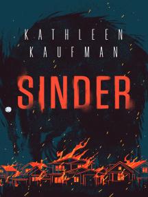 Sinder: Diabhal Book 2