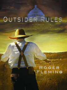 Outsider Rules
