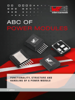 Abc of Power Modules