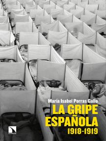 La gripe española: 1918-1919