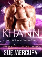 Khann