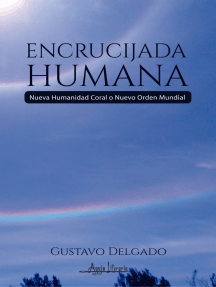Encrucijada humana
