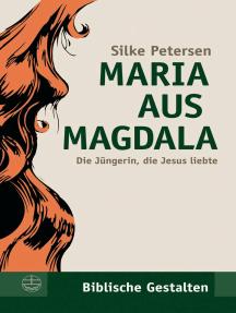 Berlin evangelium ägyptisches maria der magdalena museum fragmentarisch