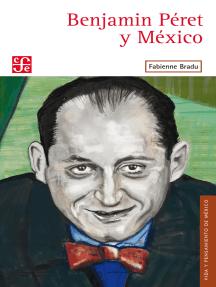 Benjamin Péret y México