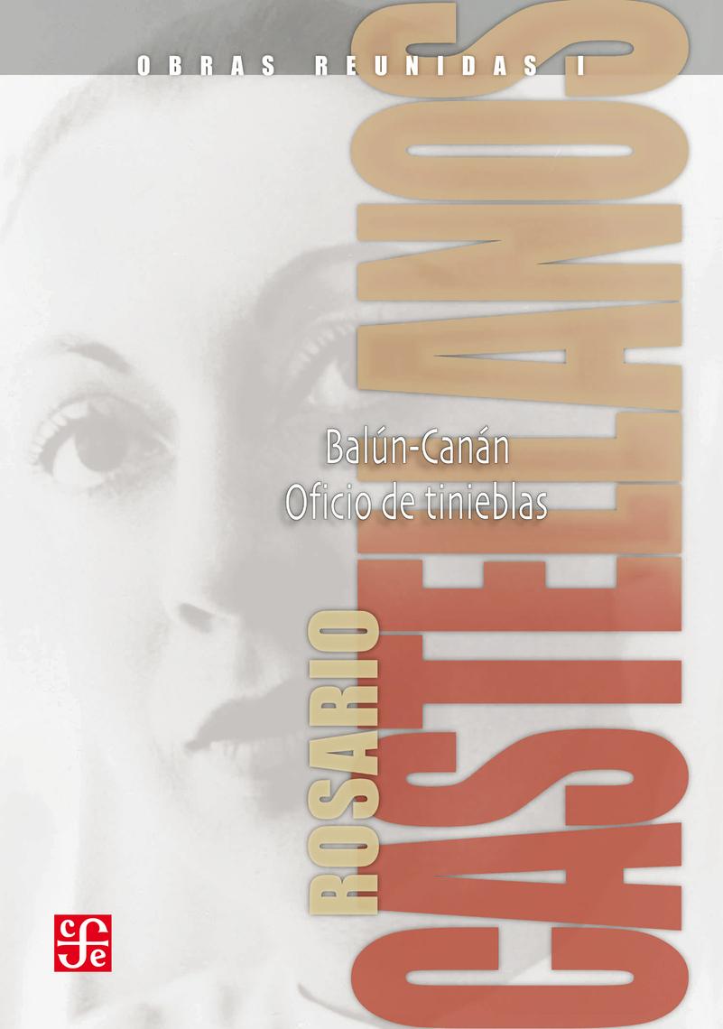 descargar libro balun canan pdf gratis