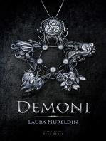 Demoni. Vol. 1