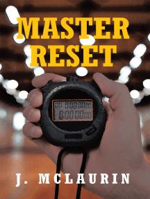 Master Reset