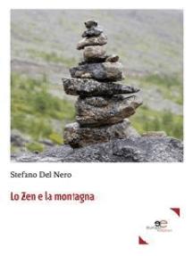 Lo Zen e la Montagna