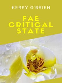 Fae Critical State