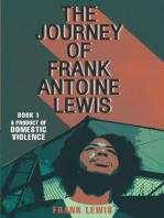 The Journey of Frank Antoine Lewis