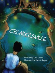 Croakersville