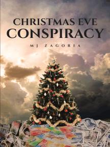 Christmas Eve Conspiracy