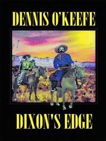 Dixon's Edge