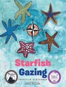 Starfish Gazing