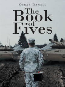 The Book of Fives