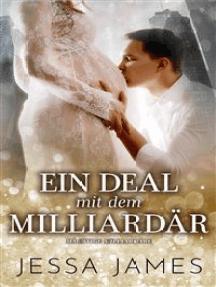 Ein Deal mit dem Milliardär