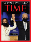 Issue, TIME November 23, 2020 - Read articles online for free with a free trial.