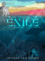 The Ends of Exile