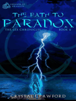 The Path to Paradox