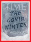 Numéro, TIME November 30, 2020 - Lisez les articles en ligne gratuitement avec un essai gratuit.