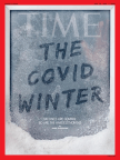 Issue, TIME November 30, 2020 - Read articles online for free with a free trial.