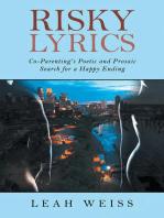 Risky Lyrics